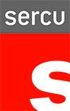 Sercu - Kassas